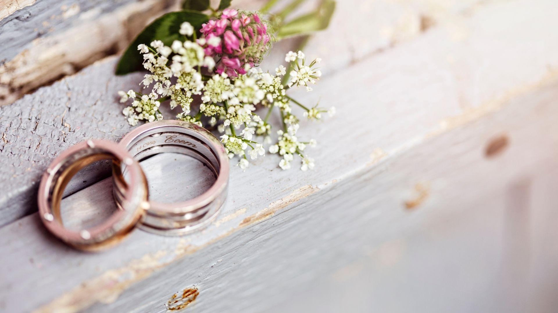 Weddings by Westy